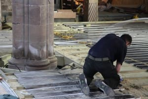 Underfloor-heating_installation_St_Peter's