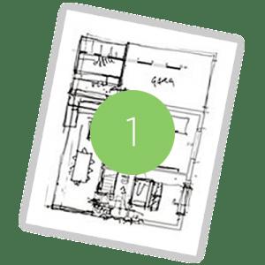 process_icon_1